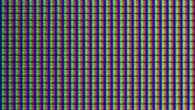 Vizio M Series 2016 Pixels Picture