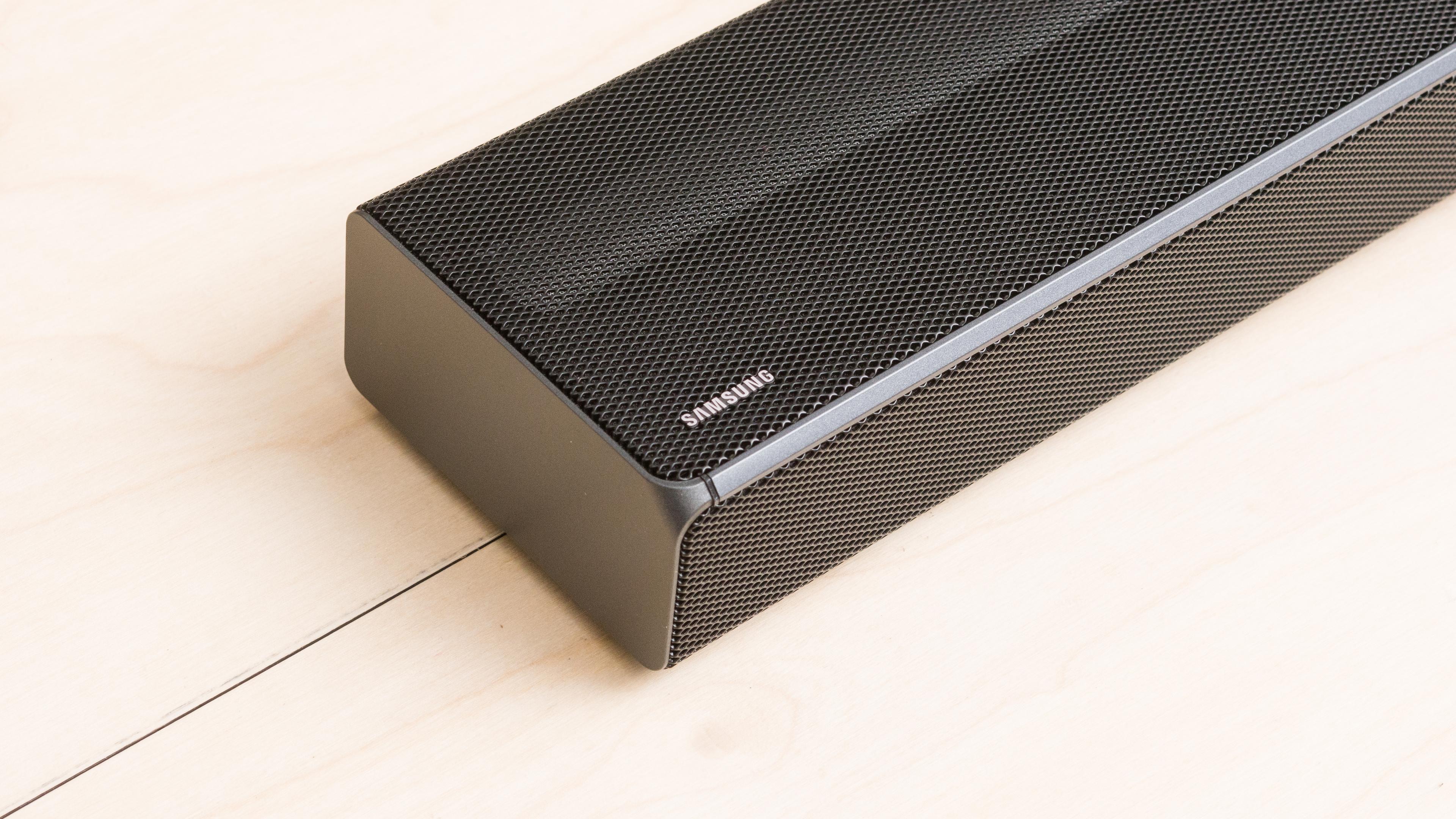 Samsung HW-Q600A