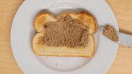 KitchenAid KHBBV53 Almond Butter Picture