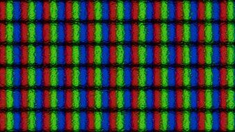 Dell S2419HGF Pixels