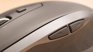 Logitech MX Anywhere 2S Buttons Picture