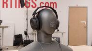 SteelSeries Arctis Prime Design Picture 2