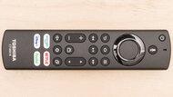 Toshiba C350 Fire TV 2021 Remote Picture