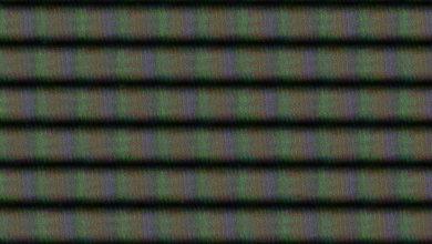Samsung Q900/Q900R 8k QLED Pixels Picture