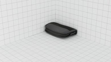 Sennheiser CXC-700 Case Picture