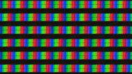 Samsung QN900A 8k QLED Pixels Picture