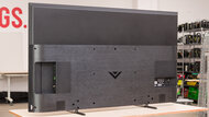 Vizio P Series Quantum 2021 Back Picture