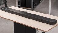 LG SN11RG Style photo - bar