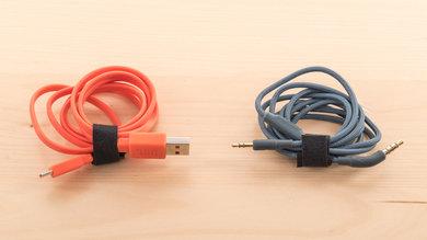 JBL E65BTNC Wireless Cable Picture