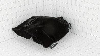 AKG K712 PRO Case Picture