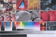 Brother HL-L3270CDW Laser Side By Side Print/Photo