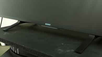 Sony W850B Stand