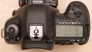 Canon EOS 5D Mark IV Body Picture