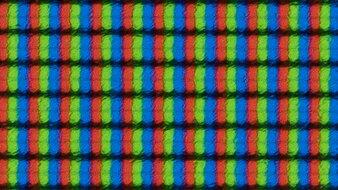 Mobile Pixels TRIO Pixels