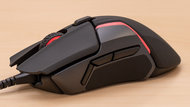 SteelSeries Rival 600 Style Picture