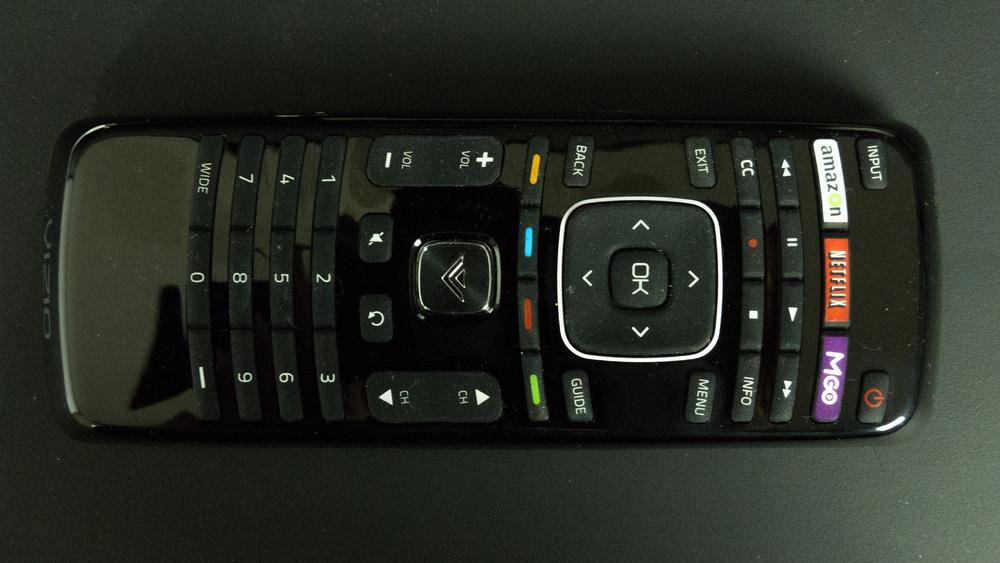 Vizio E Series Review E320iB2 E390iB1E E400iB2 E420iB0