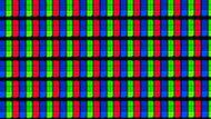 Vizio M7 Series Quantum 2020 Pixels Picture