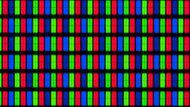 TCL 5 Series/S535 2020 QLED Pixels Picture