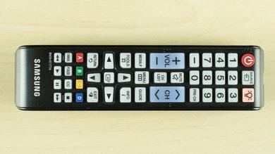 Samsung J6200 Remote Picture