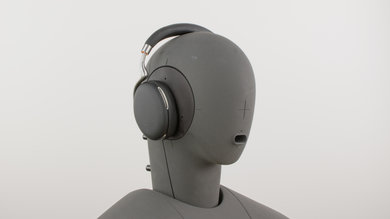 Parrot Zik 3.0 Angled Picture