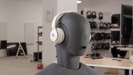 Beats Solo Pro Wireless Design Picture 2