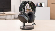 SteelSeries Arctis 7X Wireless Review