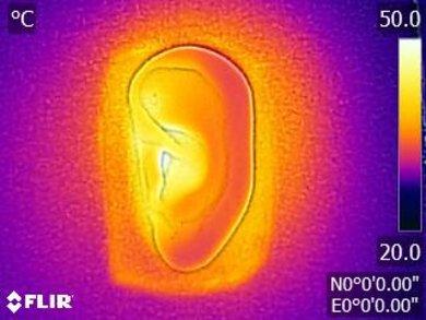 Razer Kraken USB Breathability After Picture