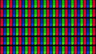 Vizio P Series Quantum X 2019 Pixels Picture