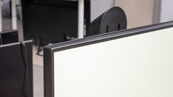 Dell Alienware AW2521HF Borders Picture