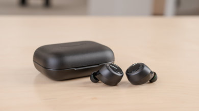 The 5 Best Wireless Earbuds For Android Summer 2020 Reviews Rtings Com