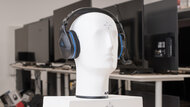 Turtle Beach Stealth 600 Gen 2 Wireless Angled Picture