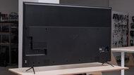 Vizio M8 Series Quantum 2020 Back Picture