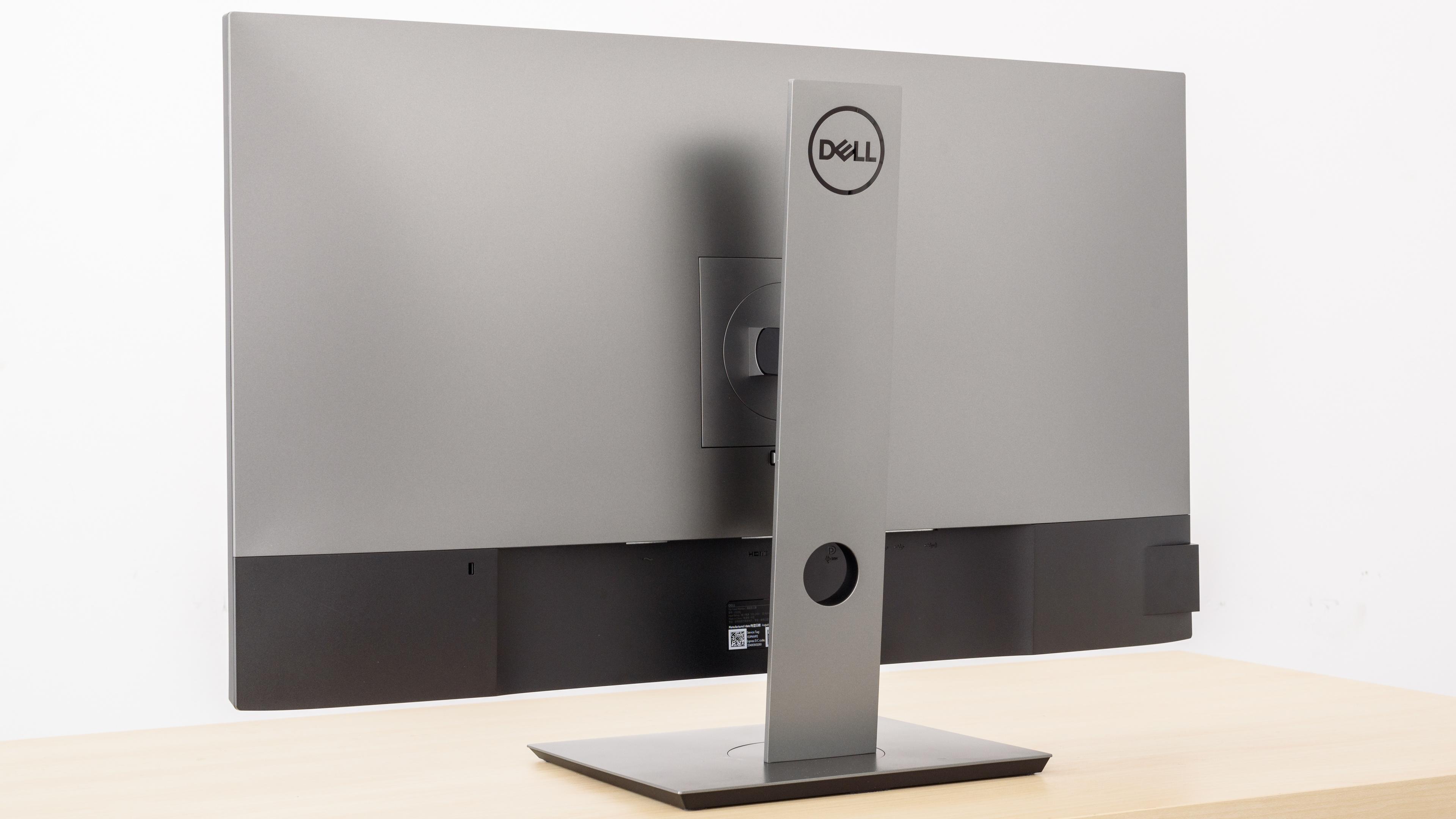 Dell U3219q Review Rtings Com