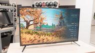 Toshiba Fire TV 2020 Design