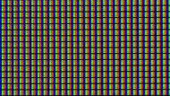 Vizio P Series 2015 Pixels Picture