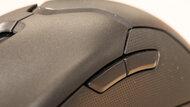 Razer Viper 8KHz Buttons Picture
