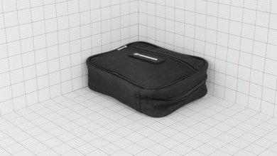 Sennheiser MM 550-X Wireless Case Picture