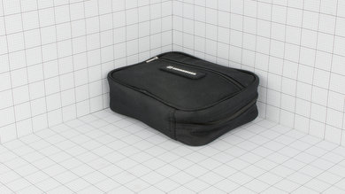 Sennheiser MM 550-X Case Picture