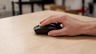 Corsair KATAR PRO Wireless Fingertip Grip Picture
