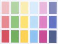 HP ENVY 6055e Color dE Picture