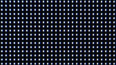 LG E6 Pixels Picture