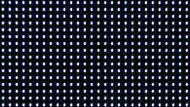 LG E6 OLED Pixels Picture