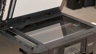 Epson WorkForce Pro WF-4830 Scanner Flatbed Picture