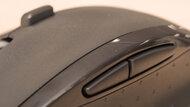 Logitech Marathon Mouse M705 Buttons Picture