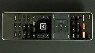 Vizio M Series 2014 Remote