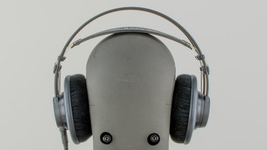 AKG K702 Stability Picture
