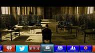 Vizio E Series 2014 Smart TV