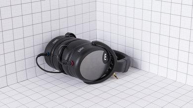 BRAINWAVZ HM5 Portability Picture