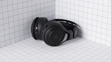 Razer Man O' War Wireless Portability Picture