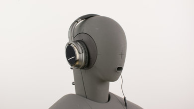 Monoprice Noise Cancelling Angled Picture